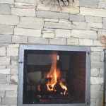 Best Fireplace tools Einzigartig 68 Best Fireplace Ironwork Images On Pinterest Fire Places