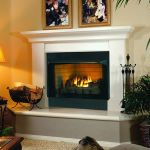 Corner Gas Fireplace Ventless Neu 454 Best Fireplaces Images On Pinterest Indoor Fireplaces