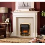 Discount Electric Fireplace Luxus Dimplex Horton Inset Optiflame Electric Fire Htn20 Dimplex