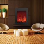 Discount Electric Fireplace Neu 66 Best Amantii Electric Fireplaces Images On Pinterest Electric