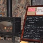 Do It Yourself Fireplace Inspirierend Warm Yourself Up Next to the Fireplace Picture Of Capos Corner