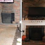 Do It Yourself Fireplace Neu 30 Best Diy Mantel Images On Pinterest Mantles Fire Places and