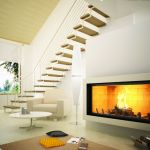 Efficient Fireplace Einzigartig 18 Best Axis Panoramic Fireplaces Images On Pinterest Wood