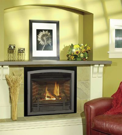 Efficient Fireplace Lates 143 Best Fireplace Inserts Images On Pinterest Gas Fireplace