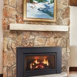 Efficient Fireplace Neu 24 Best Gas Inserts Images On Pinterest Gas Fireplace Inserts