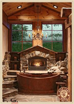 20 Fresh Extraordinaire Fireplace