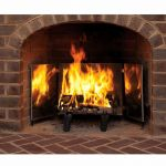 Fireplace Accesories Lates 22 Best Gas Logs Fireplace Images On Pinterest Gas Logs Glass