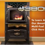 Fireplace ash Vacuum Einzigartig 63 Best Wood Stoves Pellet Stoves Images On Pinterest Wood
