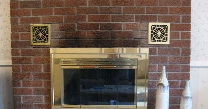 20 Awesome Fireplace ash Vacuum