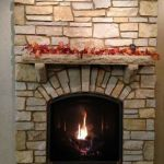 Fireplace Builders Luxus Travis Industries 564 Space Saver Fireplace Great Small Gas