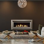 Fireplace Builders Neu Dl Series High Efficiency Gas Fireplaces by Escea Fireplaces