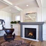 Fireplace Flute Luxus 10 Best Heat Glo True Images On Pinterest Direct Vent Gas