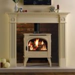 Fireplace Liners Neu 33 Best Dovre Stoves Images On Pinterest Fire Places Stoves and