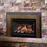 Fireplace Liners Schön 13 Best Valor Fireplaces Legend G3 5 Insert Series Images On