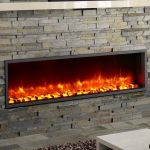 Gas Fireplace Brands Einzigartig 27 Best Electric Fireplaces Images On Pinterest Electric