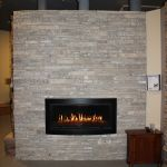 Gas Fireplace Brands Genial 29 Best Modern Fireplaces Inserts Hearth Home Images On