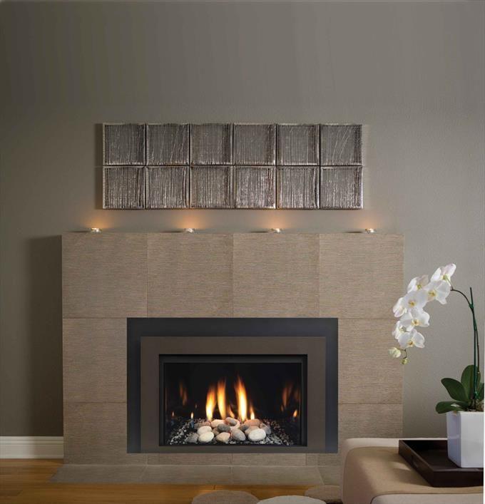 Gas Fireplace Brands Schön 127 Best Modern Fireplace Images On Pinterest Electric