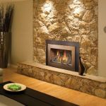 Gas Fireplace Brands Schön 36 Best Travis Industries Fireplaces Images On Pinterest Fire