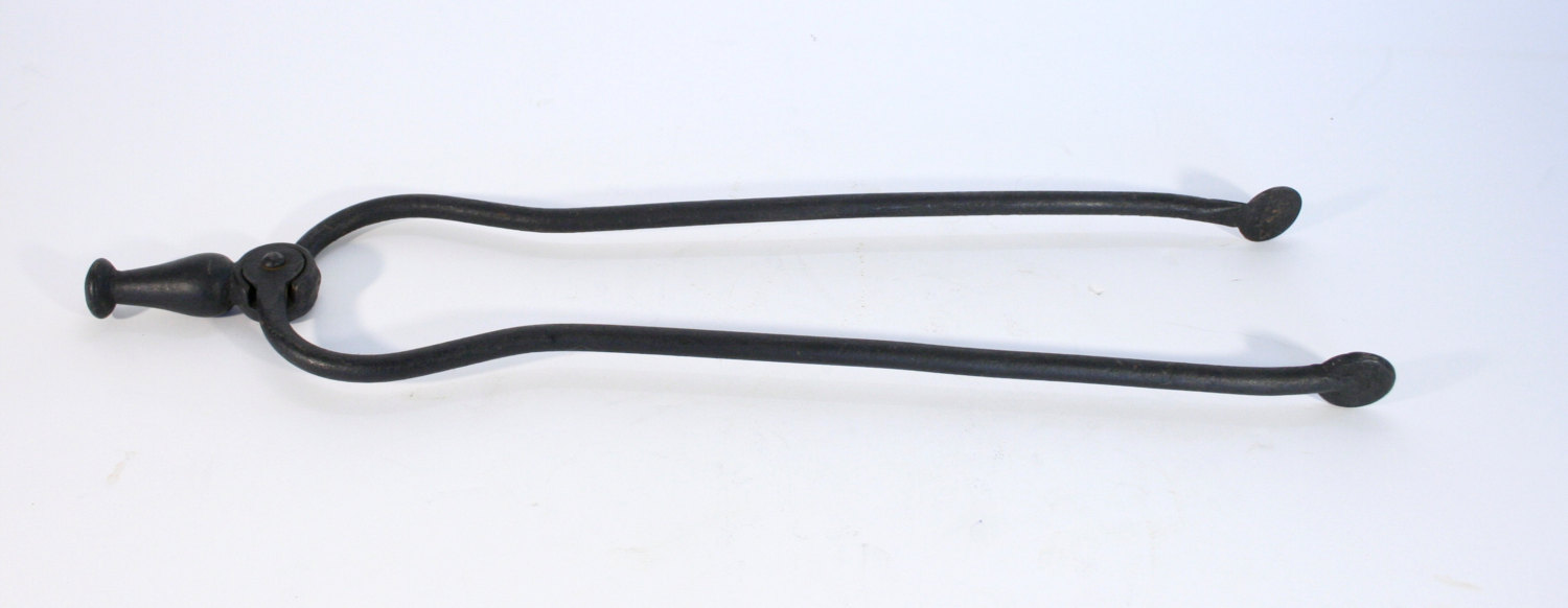 Iron Fireplace tools Genial New to Revendeur On Etsy Vintage or Antique Cast Iron Fireplace