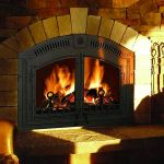 Kozy Fireplace Einzigartig 30 Best Wood Burning Stoves Images On Pinterest Wood Burning