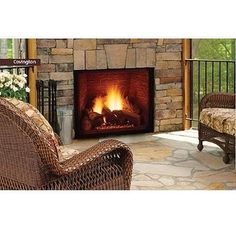 23 Best Of Kozy Fireplace