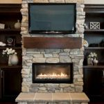 Kozy Fireplace Schön Electric Fireplace Inserts are All the Rage Fireplace Ideas