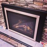 Masonry Fireplace Doors Neu 13 Best Valor Fireplaces Legend G3 5 Insert Series Images On