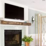 Modern Tile Fireplace Genial 156 Best Fireplace Images On Pinterest Architecture Fire Places