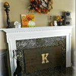 Pallet Fireplace Elegant 67 Best Fireplace Screens Covers Images On Pinterest Living
