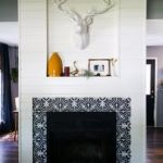Pallet Fireplace Luxus 91 Best Fireplace Modern Images On Pinterest Fireplace Modern