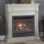 Propane Wall Fireplace Lates Building A Gas Unvented Fireplace Stunning Images Above is