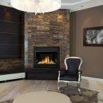 Propane Wall Fireplace Schön 127 Best Propane Fireplaces Images On Pinterest Fire Fire