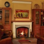 Regency Fireplace Prices Best Of 19 Best Our Products Gas Fireplaces Images On Pinterest Gas