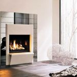 Regency Fireplace Prices Lates 74 Best Fireplace Stove Tips Images On Pinterest Fire Places