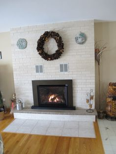 21 Best Of Regency Fireplace Prices