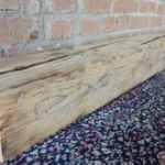 Rustic Fireplace Mantel Shelf Luxus Dark Cedar Fireplace Mantel or Barn Beam Mantle Shelf 67 X 10 X