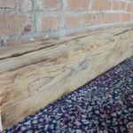 Rustic Fireplace Mantel Shelf Luxus Dark Cedar Fireplace Mantel or Barn Beam Mantle Shelf 67 X 10 X