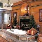 San Bernardino Fireplace Elegant 34 Best Dream Bath Images On Pinterest Bathrooms Bathroom and