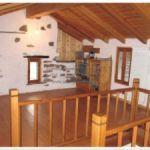 San Bernardino Fireplace Neu Ha¤user Und Wohnungen In Cursolo orasso Verbano Cusio Ossola