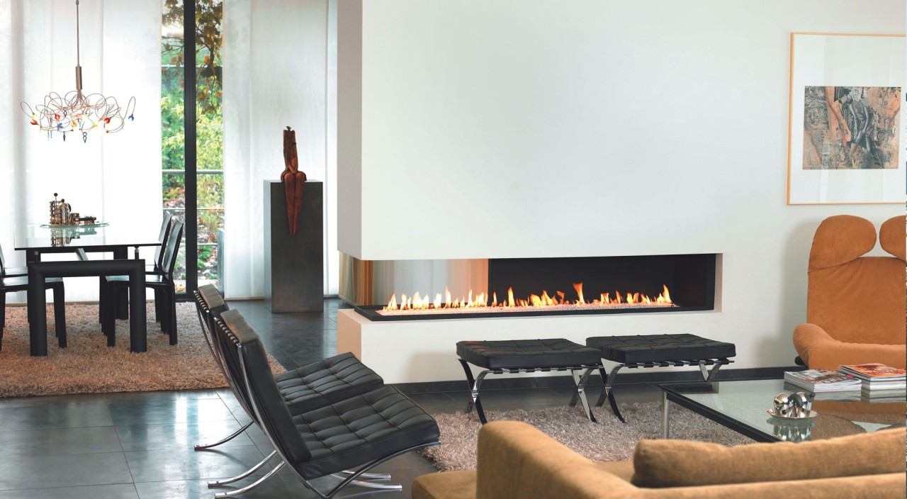 Two Sided Fireplace Indoor Outdoor Schön 3 Sided Fireplace Awesome with Sided Fireplace Cheap Sided