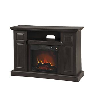 Wall Mounted Fireplace Electric Elegant Fireplaces Electric Fireplaces Kmart