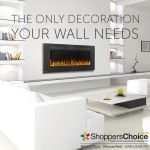 Wall Units with Fireplace Einzigartig 27 Best Electric Fireplaces Images On Pinterest Electric