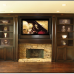 Wall Units with Fireplace Schön Wall Entertainment Centers with Fireplace Fireplace